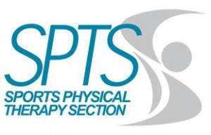 sport pt section logo